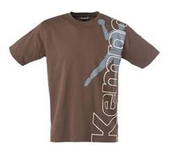 Handballshirt