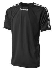 Handballtrikot